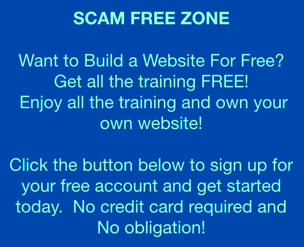 How To Create A Website For Free Are Many But You Need