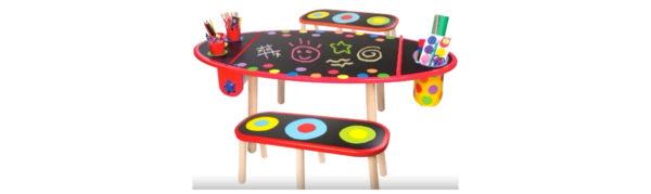 Alex Toys Super Art Table