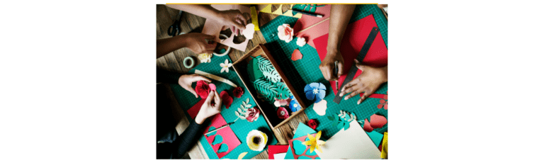 Cool Arts and Crafts For Kids